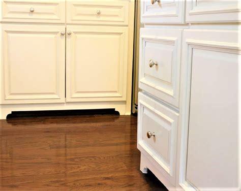 faux kitchen cabinets 10 diy kitchen cabinet ideas
