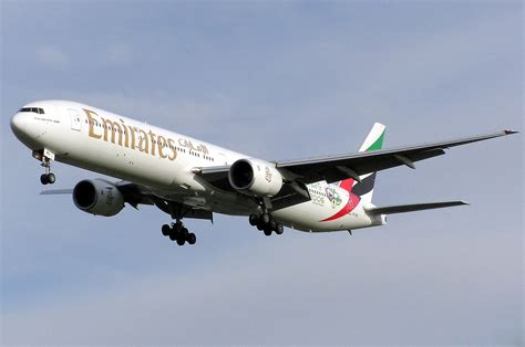emirates airlines wikipedia boeing 777 wikipedia la enciclopedia libre