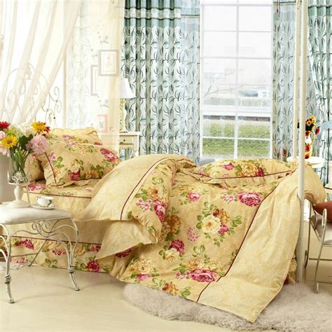 Korean Bedding Sets 17 Best Images About Korean Bed Cover Bedding Sets On Duvet Covers Printed And Bed