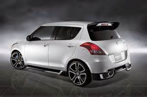 Suzuki Swify Maruti Suzuki Sport Prices Photos