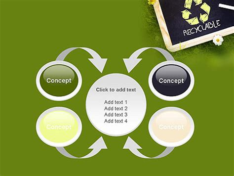 Waste Management Powerpoint Template Backgrounds 11419 Waste Management Powerpoint Template