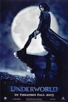underworld film merchandise underworld movie posters from movie poster shop