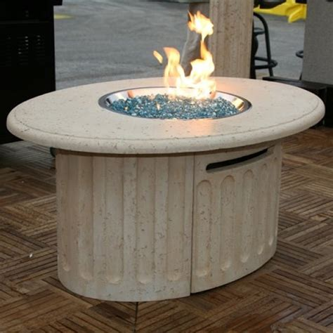 glass pit table pin by woodland direct on pit tables