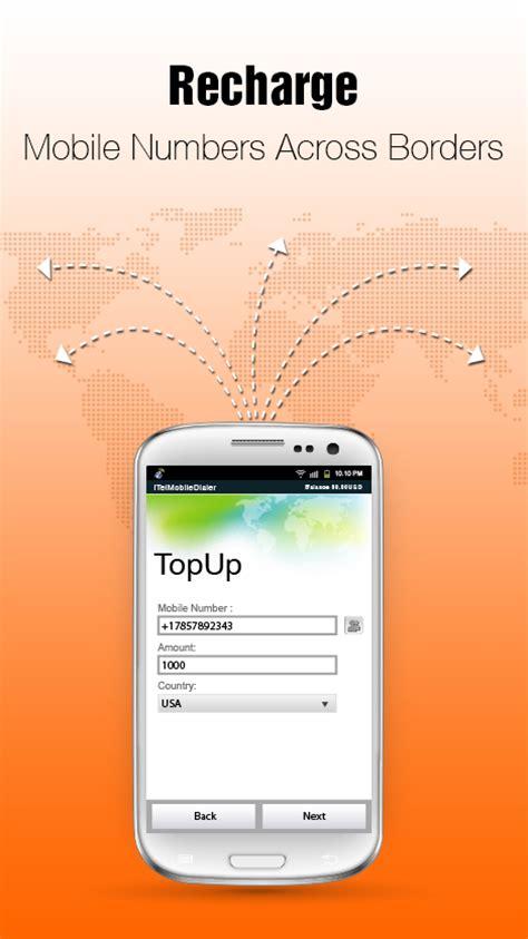 mobile dialer operator code itel mobile dialer express 1mobile