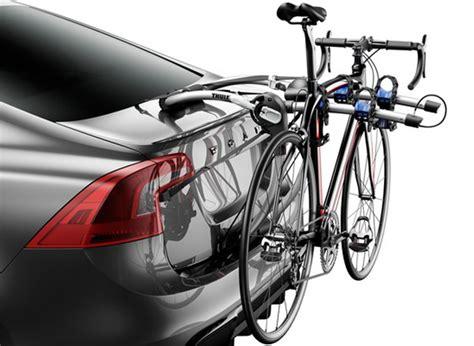 Celana Dan Jersey Motor Trail Murah bike rack mobil cosmecol