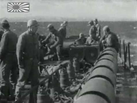 libro imperial japanese navy antisubmarine imperial japanese navy anti submarine warfare aichi