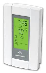 radiant floor thermostat radiant floor anti slip