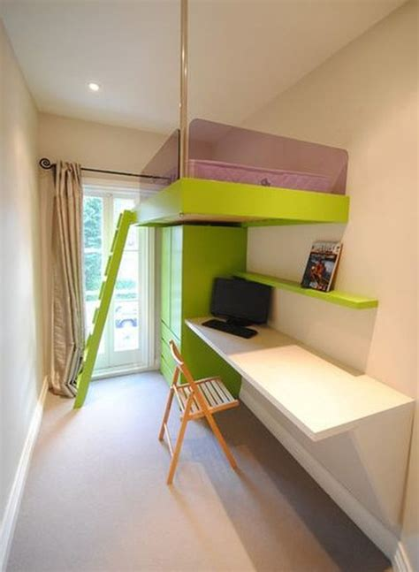 beds with desk underneath mixing work with pleasure loft beds with desks underneath