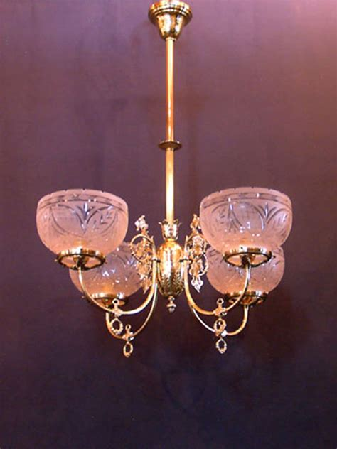 reproduction chandeliers reproduction chandeliers as your house equipments along
