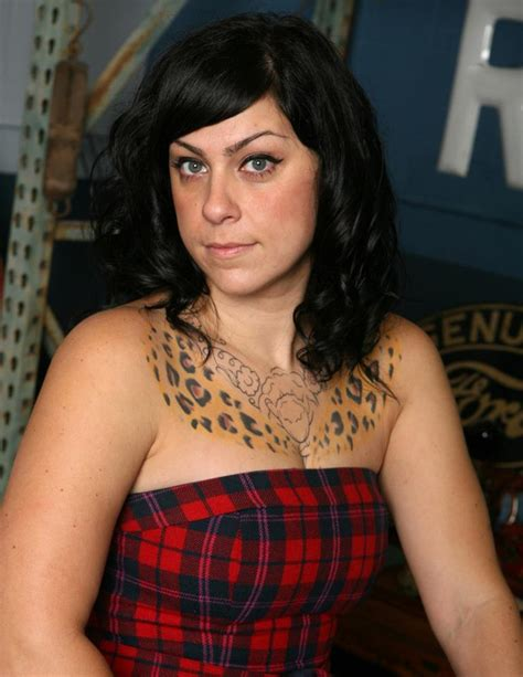 american pickers danielle tattoos danielle colby tattooisme