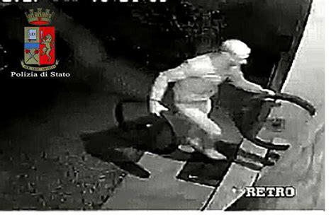 permesso di soggiorno ferrara polizia di stato questure sul web ferrara