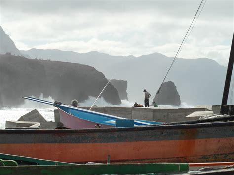 gran canaria turisti per caso playa de sardina viaggi vacanze e turismo turisti per caso