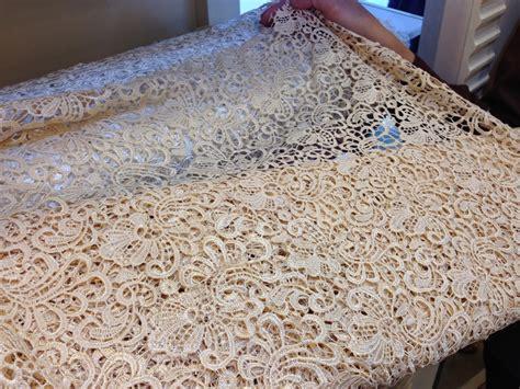 baju lace prada jakel prada lace di jakel baju pengantin 2014 auto design tech