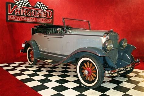 1930 dodge roadster 1930 dodge roadster right drive classic dodge other