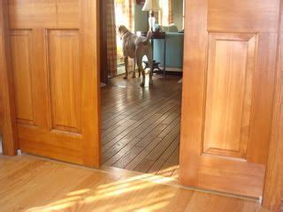 hardwood floors different colors different rooms flooring home sweet home