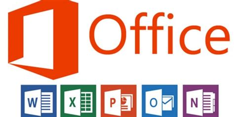 microsoft office database templates microsoft office access database templates and exles