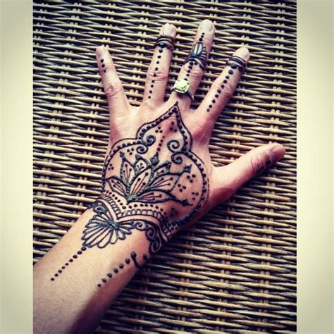 henna tattoo winnipeg 217 best images about lady lorelie productions on