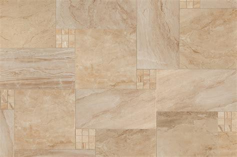 Italian Floor Tiles Simple Classic Chagne Floor Tiles Ny Image