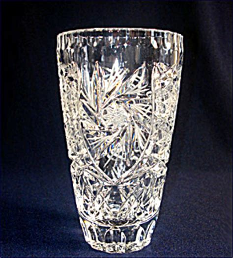 Bohemia Vase Price by Bohemia Vases Vases Sale