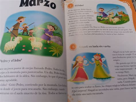 365 cuentos de buenas 8499516467 cuentos infantiles 365 historias para leer y so 241 ar u s 27 00 en mercado libre
