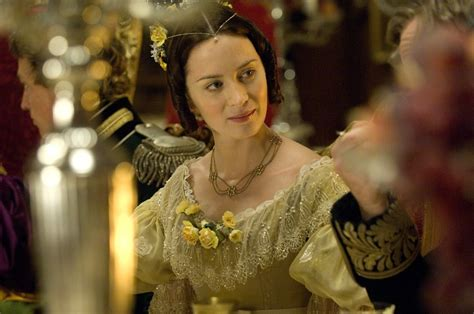 young victoria movie austenitis movie the young victoria