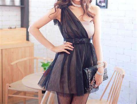 imagenes tumblr vestidos vestidos tumblr 2
