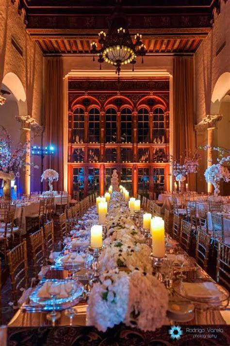 wedding venue prices wedding venue price keyid info wedding planner and