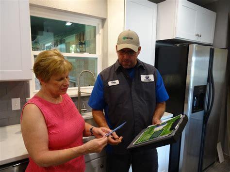 Horizon Plumbing Services by Southlake Keller Plumbing Service