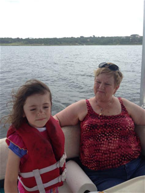 lake austin boat rental groupon img 1107