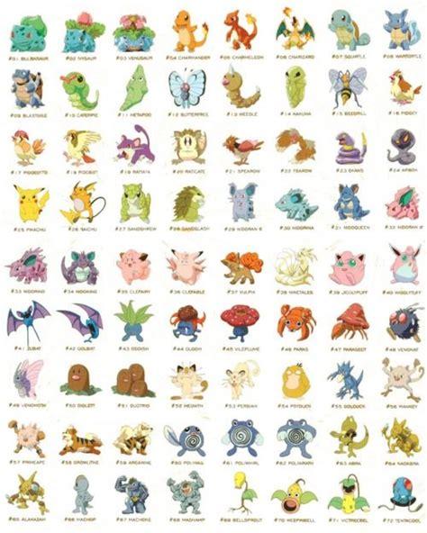 doodle nama mega characters