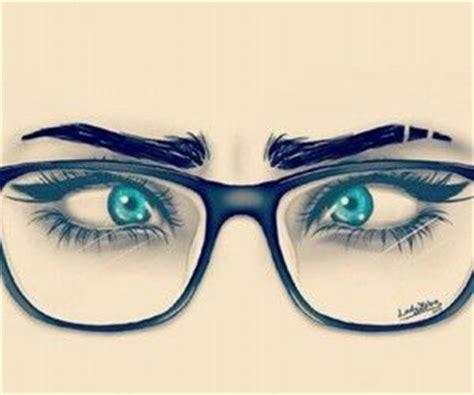 imagenes de ojos hipster dibujos hipster buscar con google draw pinterest
