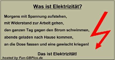 witzige sprueche gaestebuch bild facebook bilder gb bilder