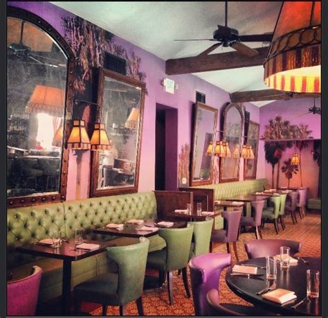 the purple room palm springs best 25 palm springs california ideas on palm springs palm springs hiking and palm