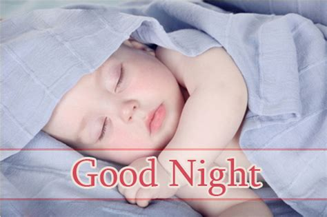 imagenes de good night baby hd good night baby images www pixshark com images