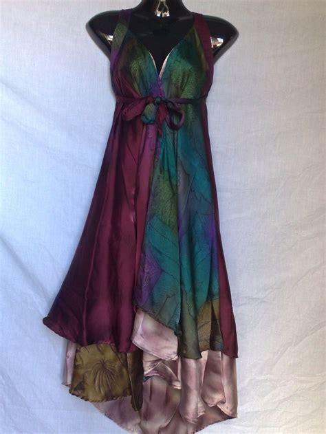 sari silk wraps on pinterest wrap skirts saris and silk 1000 images about sari silk wraps on pinterest wrap