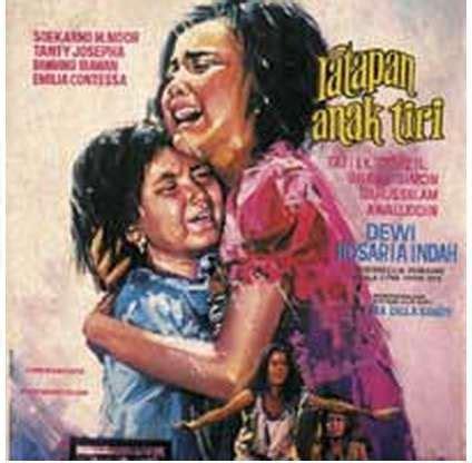 film indo jadul terbaik 10 pemain cilik terbaik peraih penghargaan tahun 70 80an