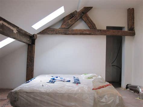 isolation chambre isolation rge phonique thermique et acoustique