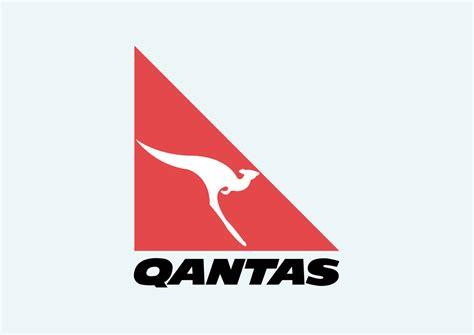 email qantas qantas vector art graphics freevector com