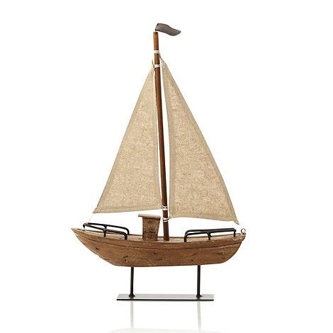 image gallery sailboat ornament
