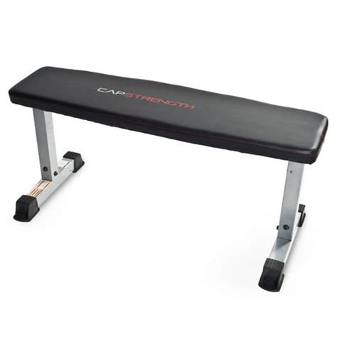 walmart ca weight bench cap strength flat bench walmart canada