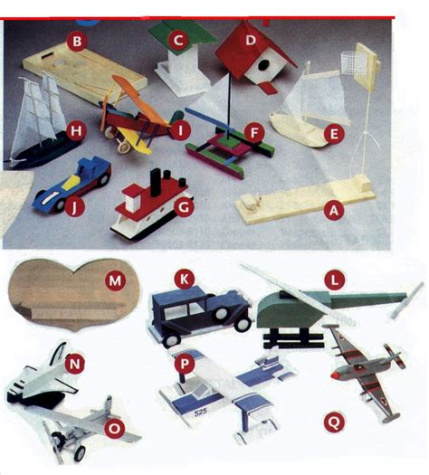 woodworking kits for children woodwork projects for children personalise your property