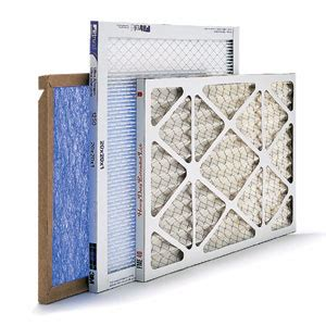 where to buy air filters for house clearing the air healthy home health safety this old house 2