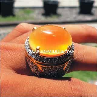 Orange Supreme Pacitan Memo batu golden honey king keladen kode 113 wahyu mulia