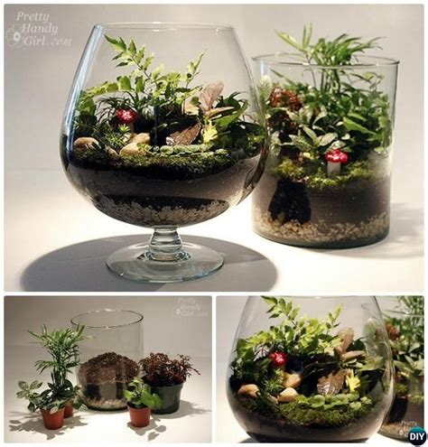 fairy terrarium 633 best terrariums images on miniature gardens landscaping and mini gardens