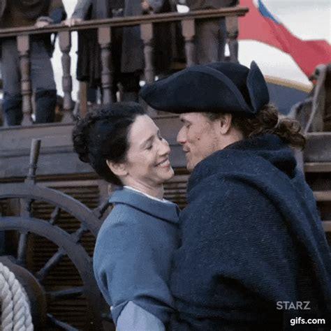 love boat full episodes season 1 love boat outlander season 3 episode 9 tv fanatic