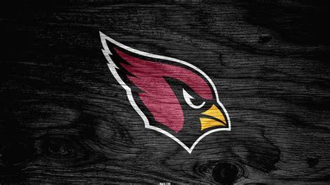arizona cardinals c 1 pin az cardinals wallpaper fever on