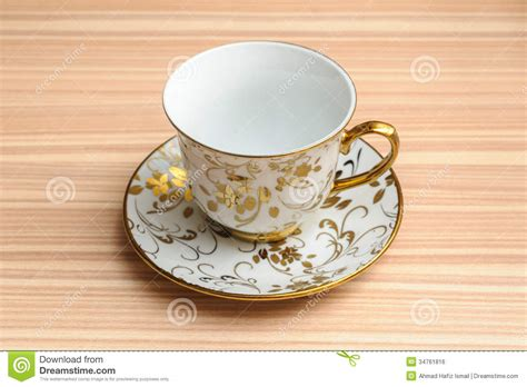 fancy cups images fancy cup saucer isolated on a table stock photo image