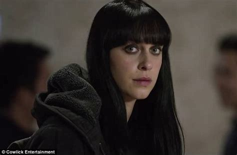 who is that actor actress in that tv commercial alka seltzer who is jessica falkholt daily mail online