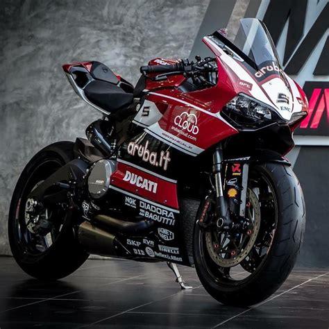 Suzuki Motorrad Instagram by Ducati Instagram On Instagram Ducati Sbk Team Limited