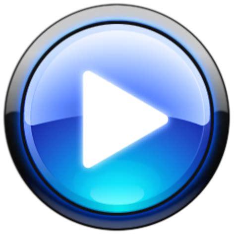 Multimedia Player windows media player 11